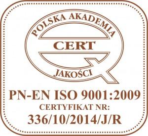 ISO BOSTAL